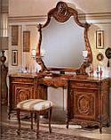 Спальня Pistolesi Fr.lli, Mod. TRESOR (Італія), фото 2