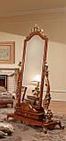 Спальня Pistolesi Fr.lli, Mod. TRESOR (Італія), фото 4