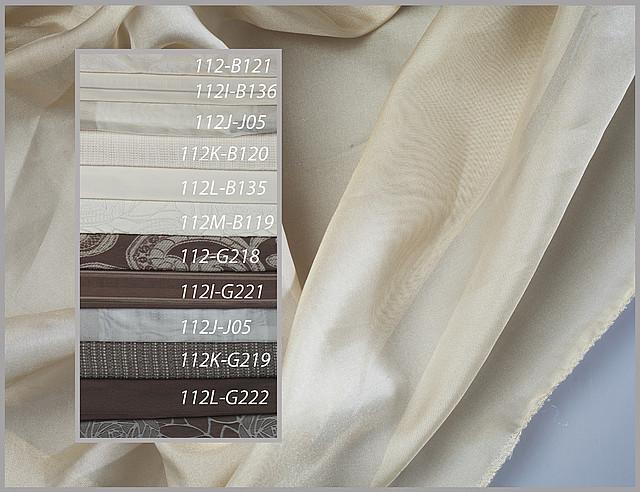 Портьерные ткани однотонные, партнеры: рисунок, полоска