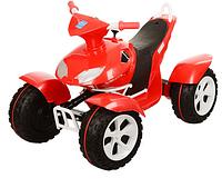 Детский электрический квадроцикл ME1806-3