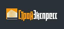 СтройЭкспресс - производство фасадного декора, резка пенопласта, стройматериалы выгодно в Одессе