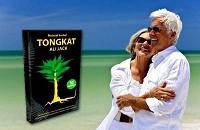 Тонгкат - растительный усилитель потенции