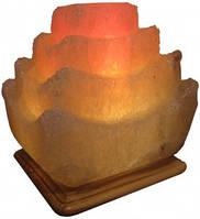 Солевая лампа Пагода