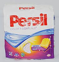 Стиральный порошок Persil Color Megaperls 1,012кг 15 стирок