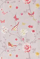 Floral Dance 11141113