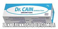 Анастетик Dr.CAIN   , фото 1