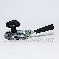 Закаточный ключ / машинка «Улитка» Запорожье