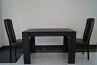 Стол обеденный «Модерн»
