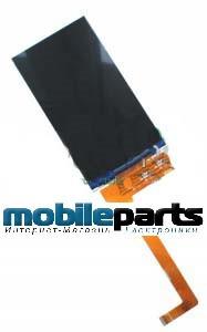 Оригинальный Дисплей LCD для FLY IQ4502 Quad Era Energy 1