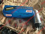 Электробензонасос Заз 1102 1103 таврия славута инжектор LSA 50.1139-05, фото 4