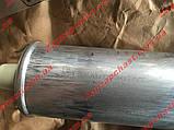 Электробензонасос Заз 1102 1103 таврия славута инжектор LSA 50.1139-05, фото 5