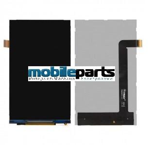 Оригинальный Дисплей LCD (Экран)  для FLY IQ451