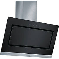 Вытяжка кухонная Bosch DWK098G60