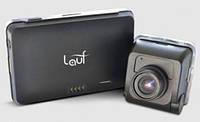 Видеорегистратор Lauf Ultra Set (16117)