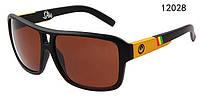 Солнцезащитные очки Thejam 12028