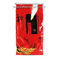 Чай Да Хун Пао красный 50г