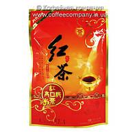 Чай китайский красный Классический 150г