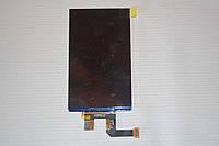 Оригинальный LCD дисплей для LG Optimus L70 D320 D321 D325 MS323