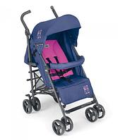 Прогулочная коляска CAM Flip цвет 25