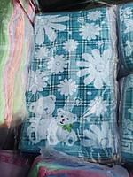 Детские качественные полотенца