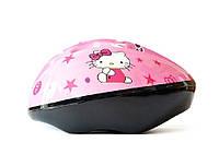 Шлем защитный Bavarsport, детский, разн. цвета