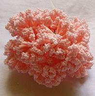 Цветочная тычинка