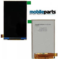 Оригинальный Дисплей LCD для Gigabyte Gsmart Roma R2
