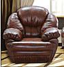 Кресло МАГНАТ