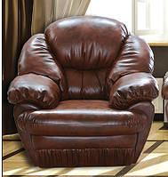 Кресло МАГНАТ, фото 1