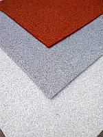 Резиновое покрытие 700х1500*15
