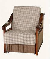 Кресло РИКО 620, фото 1