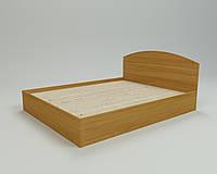 Кровать 160, двуспальная