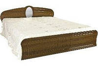 Кровать АФРОДИТА КТ 578, двуспальная
