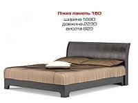 Кровать ТОКИО (двуспальная)