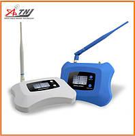 Усилитель мобильной связи Репитер ATNJ AS-G 900МГц 70dB