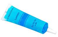 Гель гиалуроновой кислотой для ухода за кожей вокруг глаз и шеи Christina Eye & Neck Bio Gel + HA - Lumie 30мл