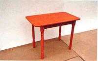 Стол кухонный ПРОСТОЙ, фото 1