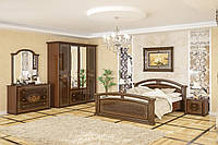 Спальня АЛАБАМА, фото 1