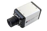 Камера видеонаблюдения CCD Save Camera ST-01