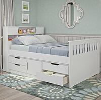 """Детская кровать """"Люси"""", фото 1"""