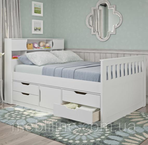 детская кровать люси цена 13 600 грн купить київ Promua Id