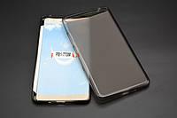 Чехол для планшета Lenovo Phab Plus PB1-770M/N (силикон-накладка)