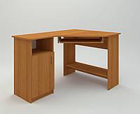 Стол компьютерный угловой СУ 14, фото 1