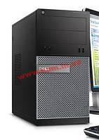 Системный блок Dell OptiPlex 3020 MT (210-MT3020-i5L-9)