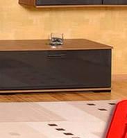 Тумба под телевизор МИШЕЛЬ МР 2871