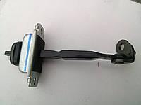 Ограничитель открытия задней правой двери Chevrolet Aveo ЗАЗ Вида (оригинал, GM)