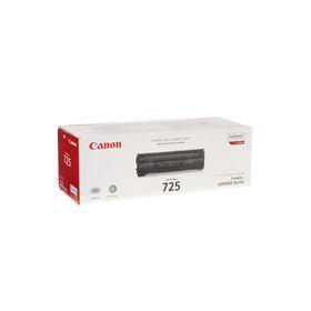 Картридж Canon 725 LBP-6000 (3484B002)