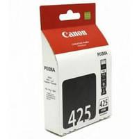 Картридж CANON (PGI-425) Pixma iP4840/MG5140/MG5240/MG6140/MG8140/ix6540 Black (4532B001)