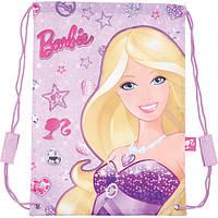 Сумка для обуви Barbie