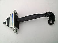 Ограничитель открытия передней левой двери Chevrolet Aveo T200 Aveo T255 ЗАЗ Вида хетчбек (оригинал, GM)